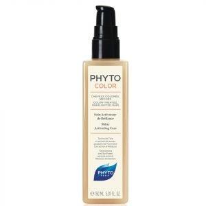 Phyto Phytocolor Gloss 150 Ml