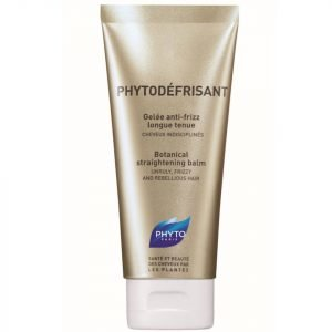 Phyto Phytodefrisant Relaxing Balm 100 Ml