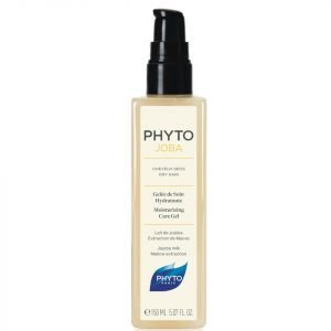 Phyto Phytojoba Hydrating Care Gel 150 Ml
