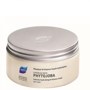 Phyto Phytojoba Mask 200 Ml