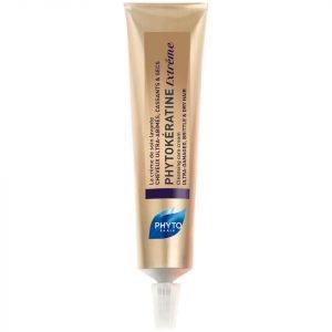 Phyto Phytokeratine Extreme Cleansing Cream 75 Ml