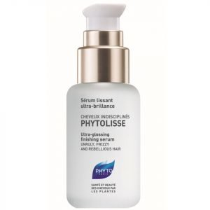 Phyto Phytolisse Ultra-Glossing Finishing Serum 50 Ml