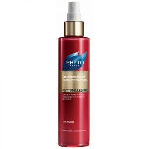 Phyto Phytomillesime Beauty Concentrate 150 Ml