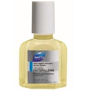 Phyto Phytopolleine Botanical Scalp Stimulant 25 Ml