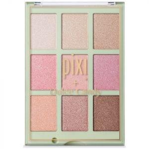 Pixi Café Con Dulce Palette