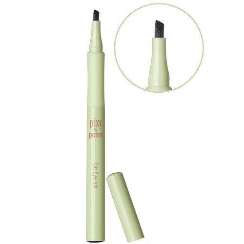 Pixi Cat Eye Ink Eyeliner
