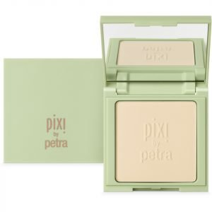 Pixi Colour Correcting Powder Foundation Various Shades No. 1 Cream