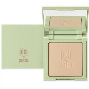 Pixi Colour Correcting Powder Foundation Various Shades No. 2 Nude