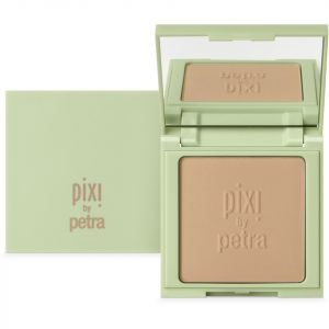 Pixi Colour Correcting Powder Foundation Various Shades No. 3 Warm