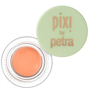 Pixi Correction Concentrate Awakening Apricot