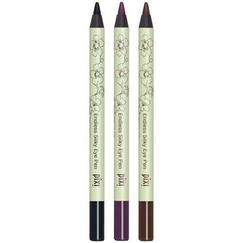 Pixi Endless Silky Eye Pen Velvet Violet