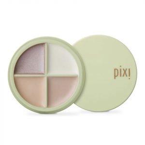Pixi Eye Bright Kit No.1 Fair / Medium