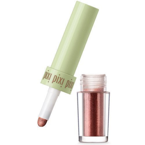 Pixi Fairy Dust Olive Gold