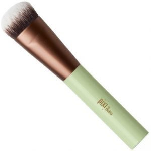 Pixi Foundation Brush