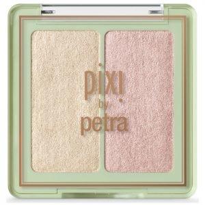Pixi Glow-Y Gossamer Duo Subtle Sunrise