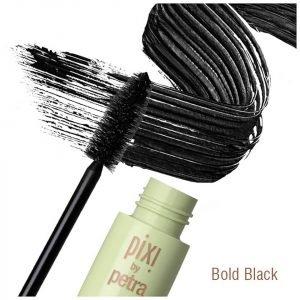 Pixi Large Lash Mascara Bold Black