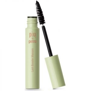 Pixi Lash Booster Mascara Blackest Black