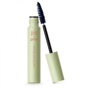 Pixi Lash Booster Mascara Blackest Blue