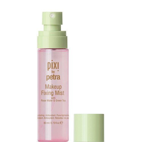 Pixi Make-Up Fixing Mist