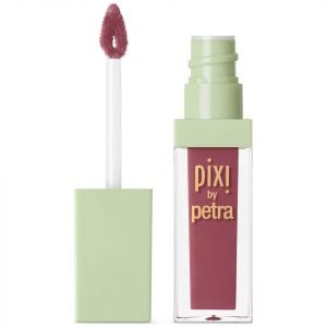 Pixi Mattelast Liquid Lipstick 6.9g Various Shades Evening Rose
