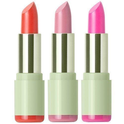 Pixi Mattelustre Lipstick Plumberry
