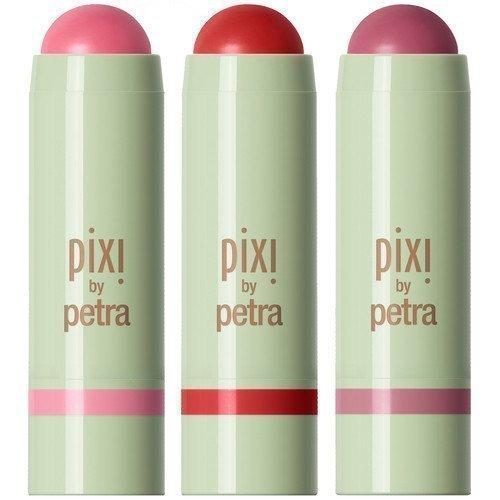 Pixi MultiBalm Soft Strawberry