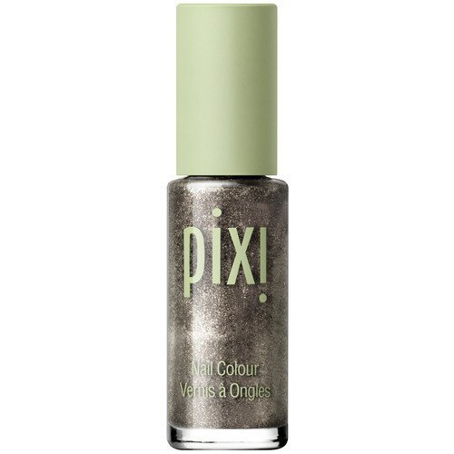 Pixi Nail Colour 053 Precious Pewter