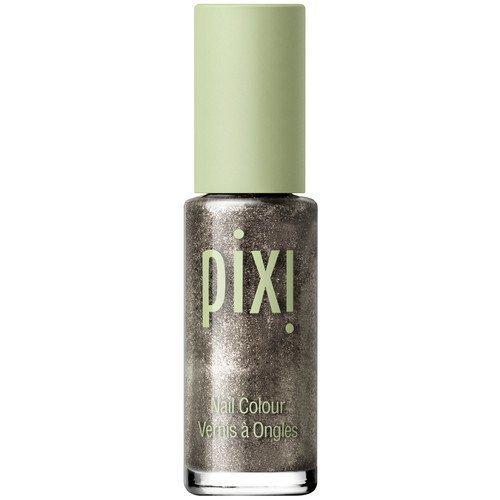 Pixi Nail Colour 053 Precious Pewter