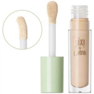 Pixi Pat Away Concealing Base 3.8g Various Shades Cream