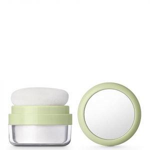 Pixi Quick Fix Powder Translucid 3 G