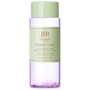 Pixi Retinol Tonic 100 Ml