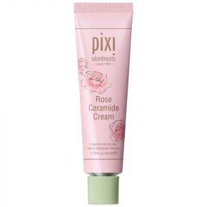 Pixi Rose Ceramide Cream 50 Ml