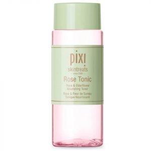 Pixi Rose Tonic 100 Ml