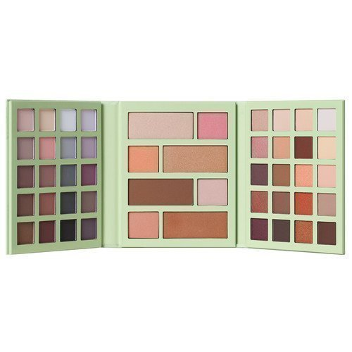 Pixi Ultimate Beauty Kit 3rd Edition Perfect Edit