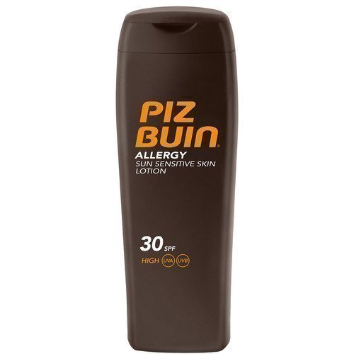 Piz Buin Allergy Lotion SPF 30