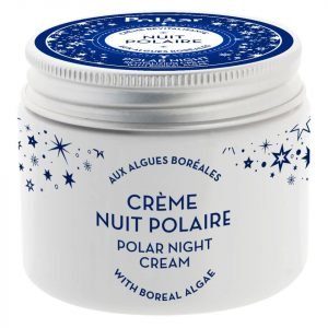 Polaar Night Cream 50 Ml