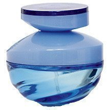 Police Blue Desire Woman EdT