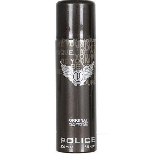 Police Contemporary Original Deodorant