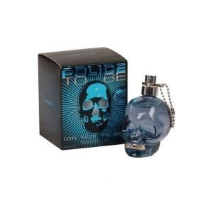 Police Police To Be 40ml Edt