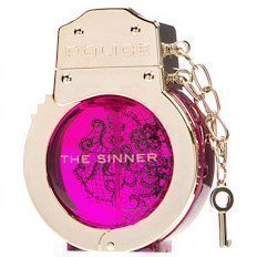 Police The Sinner Love The Excess EdT 30 ml