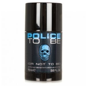 Police To Be M Deo Stick 75 Ml Deodorantti