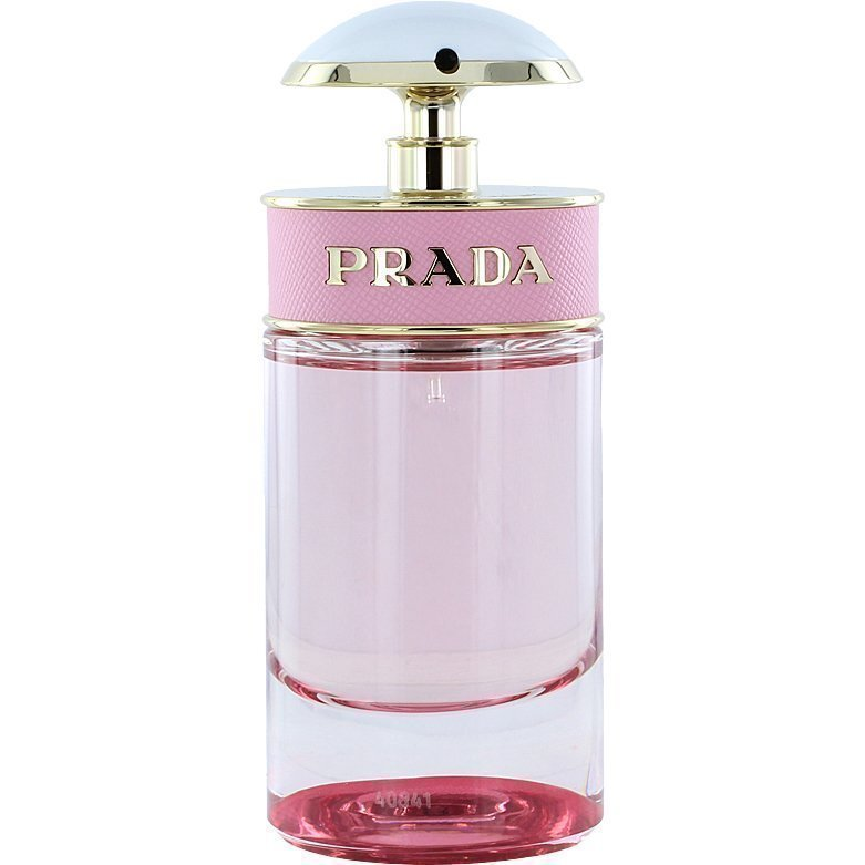 Prada Candy Florale EdT EdT 50ml
