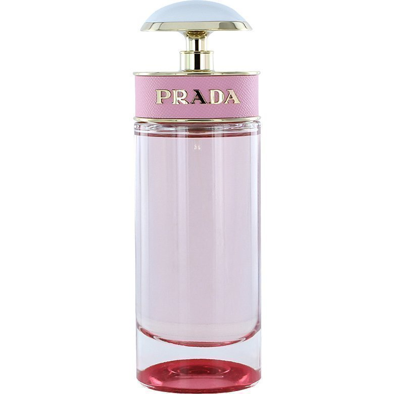 Prada Candy Florale EdT EdT 80ml