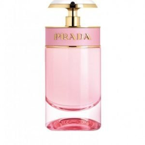 Prada Candy Florale Edt 30ml Tuoksu