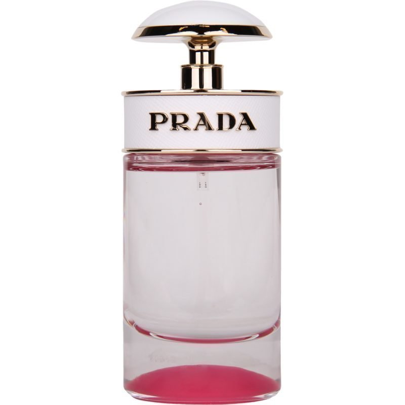 Prada Candy Kiss EdP EdP 50ml