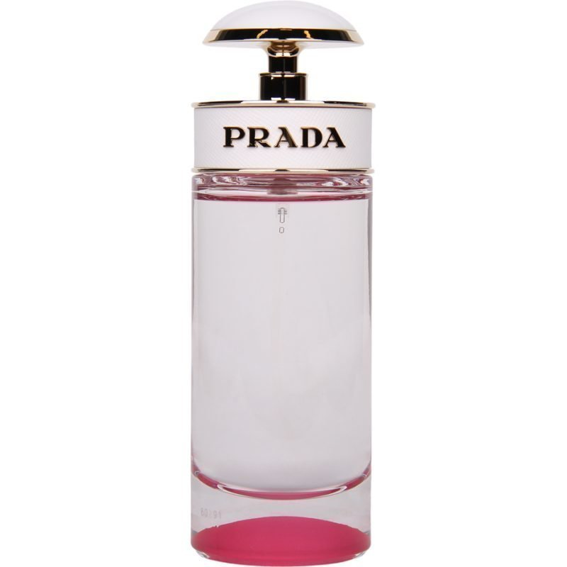 Prada Candy Kiss EdP EdP 80ml