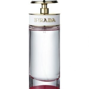Prada Candy Kiss Edp Tuoksu 30 ml