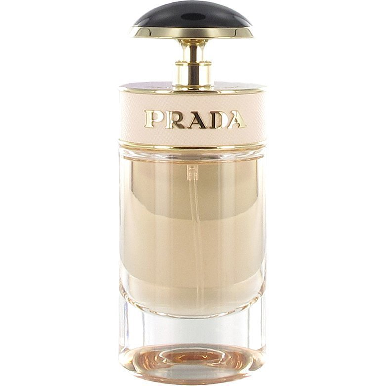 Prada Candy L'eau EdT EdT 50ml