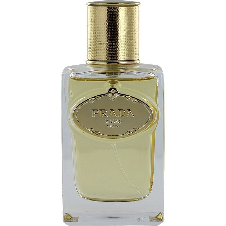 Prada Infusion D' Iris Absolue EdP EdP 50ml