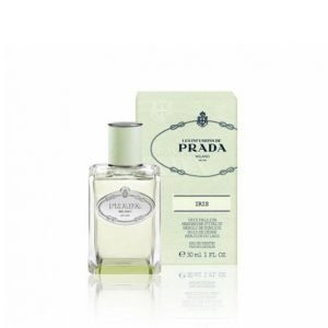 Prada Infusion Diris W Edp 30 Ml Hajuvesi